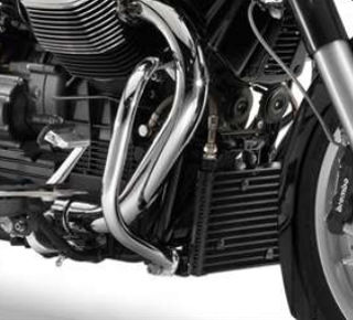 Moto-Guzzi-Chrome-Engine-Guards-B063588