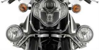 Moto-Guzzi-Fog-Light-Kit-for-1400s