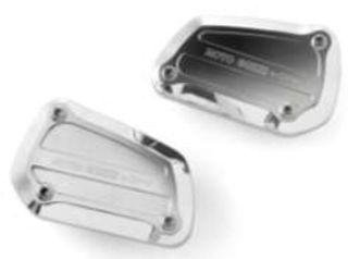 Moto-Guzzi-Chromed-Reservoir-Covers-Cali-1400