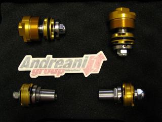 Andreani-Group-Italy-Fork-Piston-Kit-For-Sachs