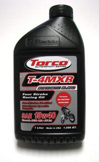 Torco-15W-40-Motor-Oil-1-Liter