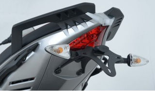 RG-Racing-License-Plate-Relocator-for-Capo-1200