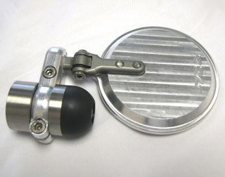AF1-Racing-CRG-Hindsight-Mirror-Kit-Silver-LH
