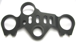 Flyhammer-Racing-Top-Clamp-For-RSV4