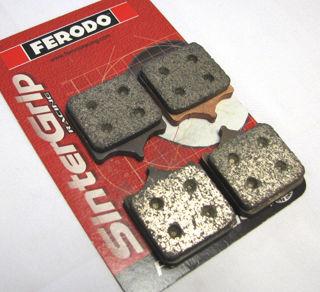 Ferodo-ZRAC-4-pad-FR-Brake-Pads