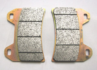 Brembo-Z04-Front-Brake-Pads