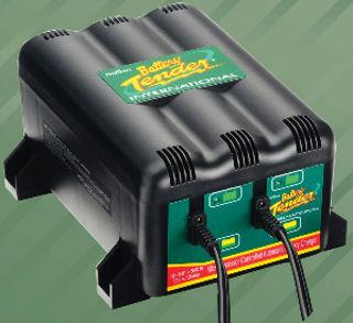 Battery-Tender-Plus-12V-125-Amps-2-Bike-Charger