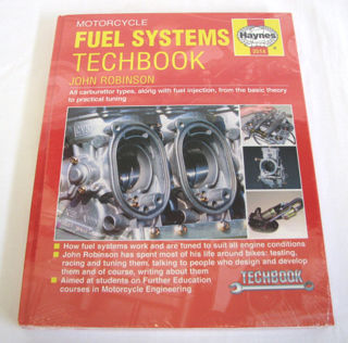 Haynes-Motorcycle-Fuel-System-Basics-Manual