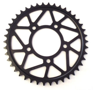 Superlight-525-Sprocket-For-MarchesiniBST-Wheels