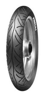 Pirelli-Sport-Demon-10090H-18