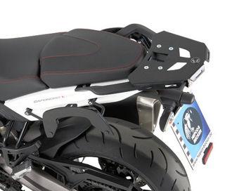 Hepco-Becker-Rear-Mini-Rack-For-Caponord-1200