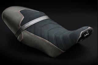 LuiMoto-Seat-Cover-For-Griso-Black-wRed-Stitch