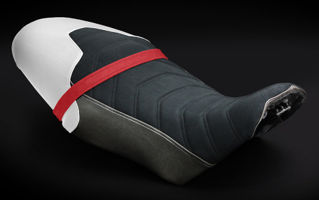 LuiMoto-Seat-Cover-For-Griso-Black-wWhite-Pass
