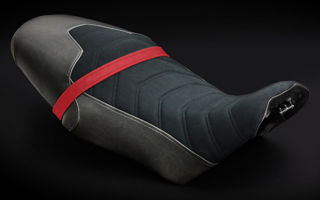 LuiMoto-Seat-Cover-For-Griso-Black-wRed-Strap
