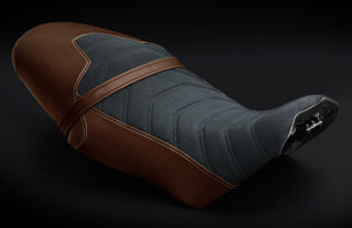 LuiMoto-Seat-Cover-For-Griso-Black-wTan-Sides
