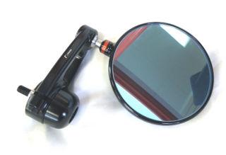 Rizoma-Spy-Arm-Mirror-Black-80mm-3-18th-inch