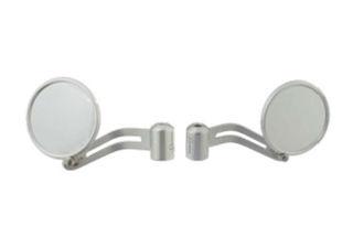 OEM-Moto-Guzzi-Bar-End-Mirrors-Kit-2S000261