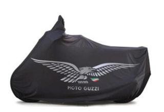 OEM-Moto-Guzzi-Eagle-Cover-for-V7s-606028M0001