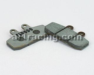 OEM-Moto-Guzzi-Rear-Brake-Pads-2R000248