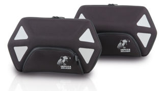 Hepco-Becker-Royster-Side-Cases-Black-PAIR