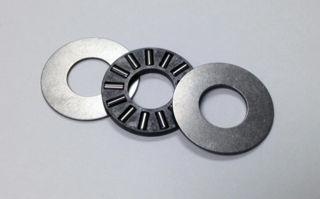 OEM-Moto-Guzzi-Needle-Thrust-Bearing-2A000376