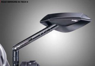 Puig-Hi-Tech-2-Billet-Aluminum-Mirror-LH-Black