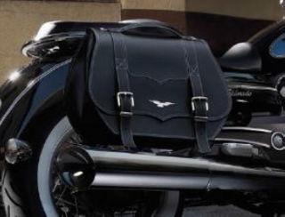 OEM-Moto-Guzzi-Black-Leather-Sidebags-2S000526