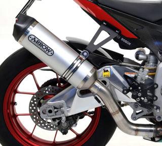Arrow-Aluminum-Slip-on-Exhaust-for-16-RSV4