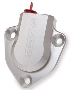 Oberon-Billet-Clutch-Slave-Cylinder-7509001200s