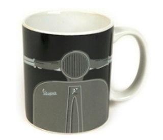 Coffee-Mug-Vespa-Shape-in-Greyscale-12-oz