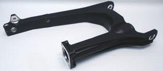 OEM-Moto-Guzzi-Swing-Arm-2B001959-ex-883011