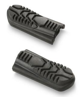 OEM-Moto-Guzzi-Alternative-Peg-Rubbers-2S000167