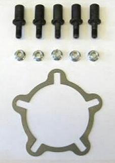 OEM-Aprilia-Updated-R-Spkt-Fixing-Kit-2R000270