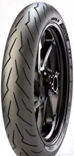 Pirelli-Diablo-Rosso-III-Front-Tire-12070ZR17
