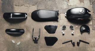 Moto-Guzzi-Dark-Rider-Kit-for-V7-Stone-V7-Special