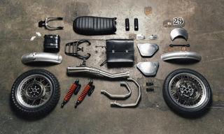 Moto-Guzzi-Scrambler-Kit-For-V7-IIs