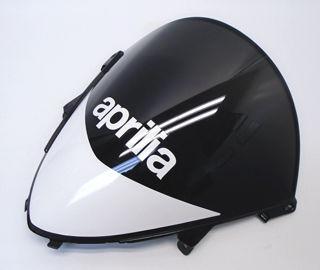 OEM-European-Smoked-Windscreen-for-Tuono-V4-1100