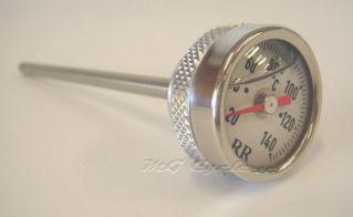 Thermometer-Dipstick-White-For-V7s-V9s