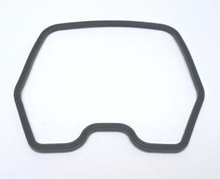OEM-Moto-Guzzi-Valve-Cover-Gasket-2A000565