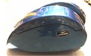 OEM-Moto-Guzzi-Side-Bags-Blue-606301M