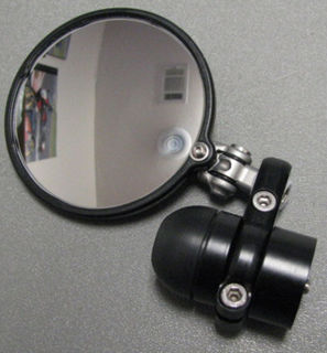 AF1-Racing-CRG-Hindsight-Mirror-Kit-Black-LH-Side