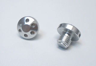 Moto-Guzzi-Mirror-Thread-Hole-Covers-SL-2S000807