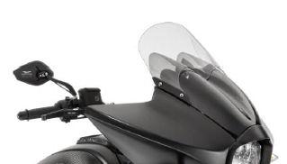 Moto-Guzzi-Tall-Windscreen-MGX-21-2S000805