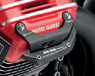 Moto-Guzzi-Cylinder-Head-Prot-Pair-2S000799