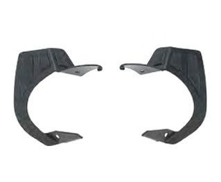Moto-Guzzi-Heat-Shield-Kit-Black-2S000800