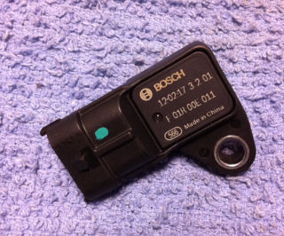 OEM-Aprilia-Air-PressureMap-Sensor-6423025