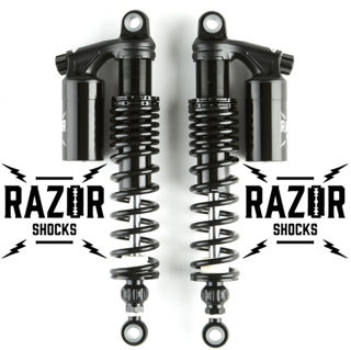 K-Tech-Razor-4-Rear-Shock-PAIR-for-V7s