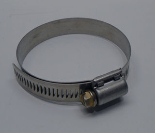 Oil-Filter-Retainer-Stainless-Hose-Clamp