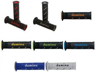 Domino-XM2-Grips