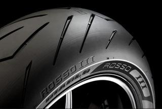 Pirelli-Diablo-Rosso-III-Rear-Tire-20055ZR17